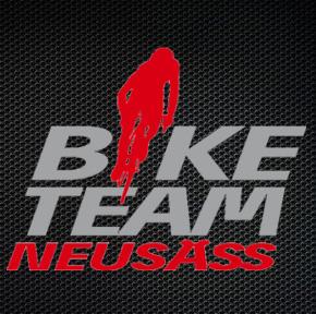 Bike Team Neusäß e.V.